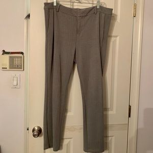 Kut from the Kloth pants